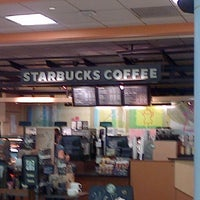 Photo taken at Starbucks by Larry S. on 9/13/2013