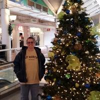 Das Foto wurde bei Christmas Village in Baltimore von Larry S. am 12/14/2013 aufgenommen