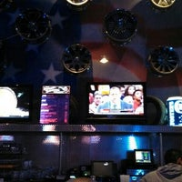 Photo taken at Al's Garage by Larry S. on 12/19/2013