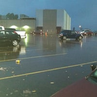 Photo taken at St Croix Casino & Hotel by Larry S. on 10/15/2013