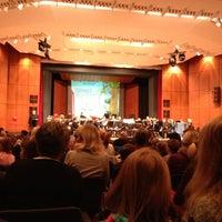 Photo taken at Stadthalle Göppingen by Angeline F. on 2/3/2013