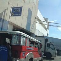 Photo taken at SM City Naga by Ben S. on 11/21/2012