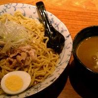 Photo taken at CURRY RESTAURANT YOSHIMI 池袋パルコ店 by Shogo K. on 10/17/2012