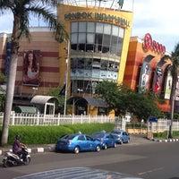 3/31/2013 tarihinde Siti H.ziyaretçi tarafından Street Gallery'de çekilen fotoğraf