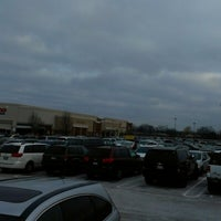 photo taken at costco wholesale by doug p on 12232012