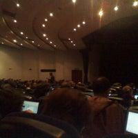 Photo taken at Universidad Manuela Beltrán by David O. on 3/23/2013