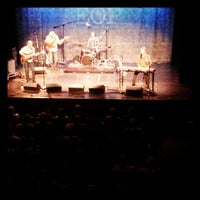 Photo taken at Eddie Owen Presents at Red Clay Theatre by Rhiannon C. on 9/8/2013