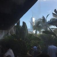 7/5/2018에 Binta P.님이 Gitano에서 찍은 사진