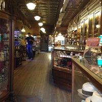 Photo taken at Georgetown Tobacco by Dennis P. on 7/13/2014