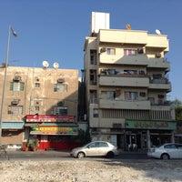Photo taken at قهوة المواردي by Amaleez👻 on 12/20/2014