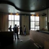 รูปภาพถ่ายที่ วิลล่า มาร์เก็ท โดย Pro C. เมื่อ 11/6/2012