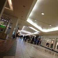 Photo taken at Dimond Center Mall by Chris W. on 4/9/2013