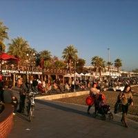 11/3/2012 tarihinde Orkun B.ziyaretçi tarafından Akçay Kordon'de çekilen fotoğraf