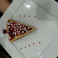 7/8/2013 tarihinde eda k.ziyaretçi tarafından Cafeem'de çekilen fotoğraf