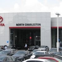 Amazing ... Photo Taken At Hendrick Toyota Of North Charleston By Hendrick Toyota  Of North Charleston On 10 ...