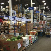 ... Photo Taken At Restaurant Depot By Satisfies69 On 7/28/2016 ... Great Ideas