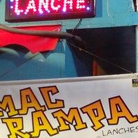 Photo taken at Mac Rampa by Juli D. on 6/8/2013