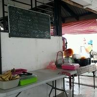 รูปภาพถ่ายที่ Mee Brunei Muzium Sarawak โดย Lini L. เมื่อ 1/24/2017