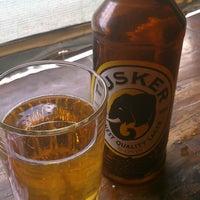 Снимок сделан в Hornbill Buruburu пользователем Kevin M. 5/20/2014