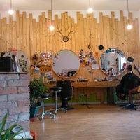 Das Foto wurde bei Headshop Berlin von Pierre D. am 8/7/2013 aufgenommen