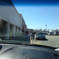Photo taken at The Home Depot by Heather G. on 4/21/2013