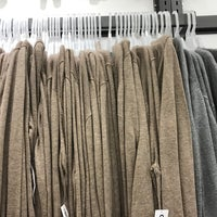 Photo taken at Old Navy by Melissa Q. on 6/8/2017