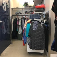 Photo taken at Old Navy by Melissa Q. on 6/23/2017