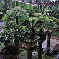 Photo taken at Wonosalam by Vincentius R. on 12/27/2012