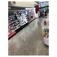 Photo taken at Walgreens by nigini e. on 5/17/2017