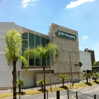 Foto tirada no(a) BH Shopping por Vinicius S. em 11/22/2012