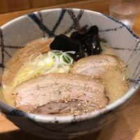 Photo taken at Furaikyo by チャーリー レ. on 1/20/2018