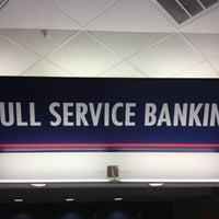 Photo taken at Walmart Supercenter by Craig on 4/12/2013