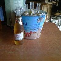 Photo taken at Acapulco Inn by WaderNation on 12/23/2012