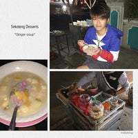 Photo taken at Restoran Simpang Raya by Max D T. on 9/15/2014