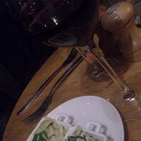 Photo prise au Olives et Cacahuètes par Boule D. le3/14/2014