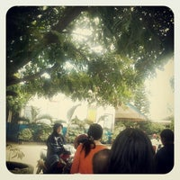Photo taken at Deli Tua by WM A. on 10/9/2012