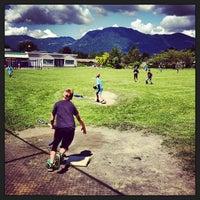 Photo taken at Kent Elementary School by Chris W. on 6/3/2013