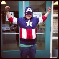 Photo taken at Kent Elementary School by Chris W. on 5/29/2013