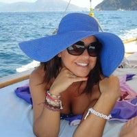Foto scattata a Bellantuono Abiti da Sposa da Giovanna Gabriella P. il 12/21/2012