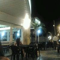 Foto tirada no(a) Dogão por Priscila M. em 9/17/2012