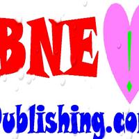 Photo taken at BNE Publishing Inc by BNE Publishing Inc on 11/14/2016
