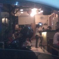 4/17/2013にLusy H.がTaipan Chinese Foodで撮った写真