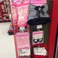 Photo taken at Petco by Melissa B. on 2/1/2016