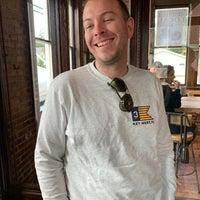 9/29/2018 tarihinde Tanner S.ziyaretçi tarafından The Windham Local'de çekilen fotoğraf