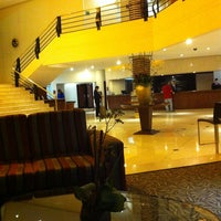 Photo taken at Four Points by Sheraton Medellin by Rene S. on 3/20/2013