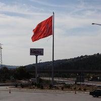 Foto scattata a Köroğlu Park da Gezgin il 9/28/2012