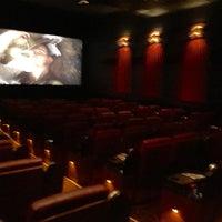 Photo taken at AMC Dine-in Theatres Coral Ridge 10 by Ari M. on 4/16/2015