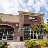 Photo taken at Craft Public House by Craft Public House on 8/27/2018