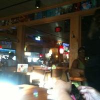 Photo taken at Applebee's by Kelvin on 6/4/2013