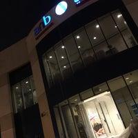Photo taken at anb Bank by Salman on 8/23/2016